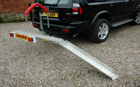 Easy Lifter Non Lift System Tel 01509 268400 163 450 00